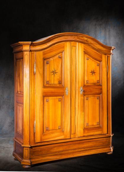 meubles du 16eme au 18eme siecle et alsaciens alsace. Black Bedroom Furniture Sets. Home Design Ideas