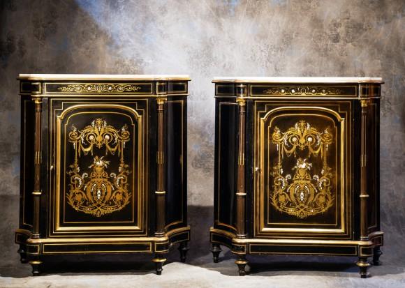 coffres et cabinets alsace antiquaire. Black Bedroom Furniture Sets. Home Design Ideas